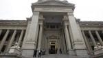 Notificaciones y citaciones judiciales se podrán realizar vía telefónica - Noticias de presupuesto