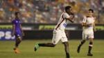 Universitario goleó 3-0 a Comerciantes y cerró el Torneo de Verano - Noticias de luis alberto