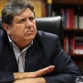 Alan García respondió por mail de Marcelo Odebrecht que lo menciona