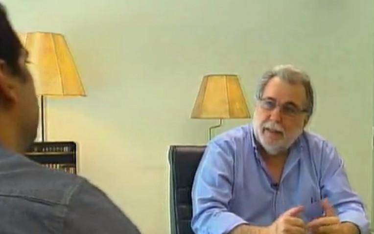 Odebrecht: aparecen nuevas acusaciones contra empresario Monteverde   Actualidad