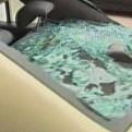 Callao: un herido dejó balacera tras enfrentamiento entre familias