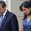 Defensa de los Humala Heredia busca interrogar hoy a Marcelo Odebrecht