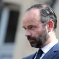 Francia: Macron nombra primer ministro al conservador moderado Edouard Philippe