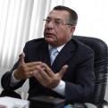 Callao: Fiscalía investiga a gobernador Walter Mori por colusión agravada
