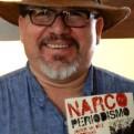 México: asesinaron al periodista Javier Valdez en el estado de Sinaloa