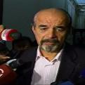 Mulder: Fiscal Juárez debe solicitar detención de Ollanta Humala y Nadine Heredia