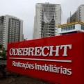 Odebrecht: formalizan denuncia penal contra 3 constructoras y representantes