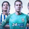 Alianza Lima lanzó los abonos blanquiazules para el Torneo Apertura