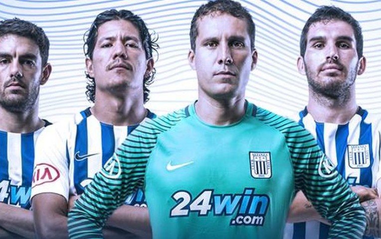 Alianza Lima lanzó los abonos blanquiazules para el Torneo Apertura | Deportes
