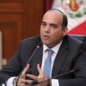 Fernando Zavala y ocho ministros asisten hoy al Congreso