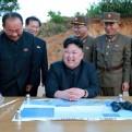 Corea del Norte estaría detrás del ciberataque mundial