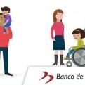 Banco de la Nación eliminó post sobre pareja gay en el Día de la Familia
