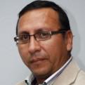 Fernando Valencia fue absuelto del delito de difamación a Alan García