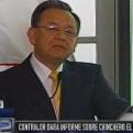 Chinchero: Contraloría emitirá informe el lunes 22 de mayo