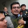 César Álvarez: amplían la prisión preventiva para exgorbernador por caso Nolasco