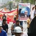 Apología al terrorismo: Comisión de Justicia aprobó modificar la ley