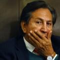 Alejandro Toledo: PJ rechaza habeas corpus del expresidente por caso Odebrecht