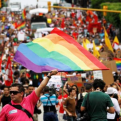 INEI lanza Primera Encuesta Virtual para Personas LGBTI en el Perú