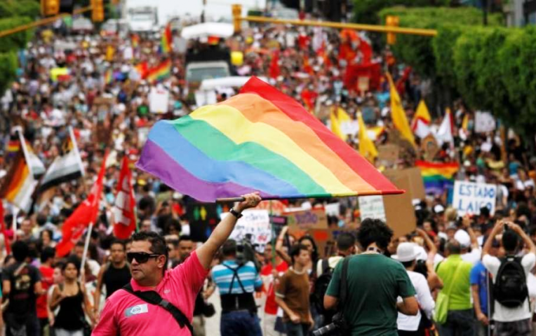 Cerca de 264 mil peruanos salieron de la pobreza el 2016 — INEI