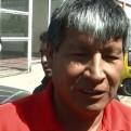 Exgobernador de Ayacucho Oscorima salió en libertad: