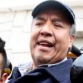 Odebrecht usó banco de Andorra y off shore para pagar coima a exgobernador del Cusco