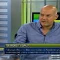 Tejada: Jueces que liberaron a dos exgobernadores van a terminar investigados