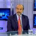 Mauricio Mulder: No creo que vaya a haber censura contra Vizcarra ni Basombrío