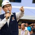 Chinchero: Martín Vizcarra asistirá hoy al Congreso para interpelación