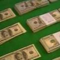 La Molina: hallan 40 mil dólares en un auto abandonado