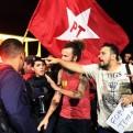 Brasil: la oposición y hasta sectores oficialistas exigen la renuncia de Temer