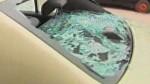 Callao: un herido dejó balacera tras enfrentamiento entre familias - Noticias de bryan ruiz