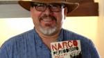 México: asesinaron al periodista Javier Valdez en el estado de Sinaloa - Noticias de homicidio