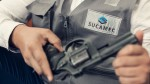 Hoy vence el plazo para regularizar licencias vencidas de posesión de armas - Noticias de sucamec