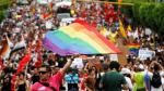 INEI lanza Primera Encuesta Virtual para Personas LGBTI en el Perú - Noticias de viviendas