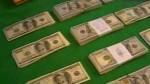 La Molina: hallan 40 mil dólares en un auto abandonado - Noticias de luna