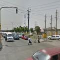 Suspenden autorización a empresas de transporte tras accidente en SJL