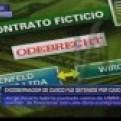 Odebrecht usó banco de Andorra y offshore para pagar coima a exgobernador del Cusco