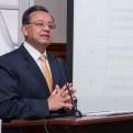 Alarcón: Informe sobre Chinchero será técnico y no político