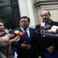 APRA rechazó que Odebrecht haya financiado campaña presidencial del 2011