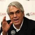 Gino Costa: Presentación del ministro Vizcarra en el Pleno fue impecable