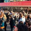 Francia: evacúan el Palacio del Festival de Cannes por falsa alarma de bomba
