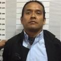 Disponen 8 meses de prisión preventiva para acosador del Metro de Lima