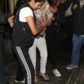 Breña: capturan a testaferra de Rodolfo Orellana que usaba identidad falsa