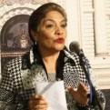 Salgado sobre renuncia de Vizcarra: