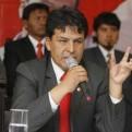 Chinchero: Edwin Licona propone que aeropuerto sea construido por la región Cusco