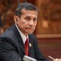 Madre Mía: Humala reitera que no ha cometido violaciones de derechos humanos