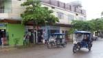 Senamhi: lluvias intensas se registrarán en la selva desde esta noche - Noticias de huancavelica