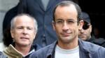 Marcelo Odebrecht afirmó que pareja Humala Heredia agradeció aporte económico - Noticias de apra jorge