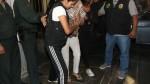 Breña: capturan a testaferra de Rodolfo Orellana que usaba identidad falsa - Noticias de rodolfo salas