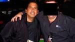 Evalúan pedido de 9 meses de prisión preventiva para Guillermo Riera - Noticias de guillermo zandoval